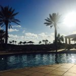 写真Cinnamon Beach at Ocean Hammock Beach Resort枚