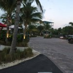 Photo of Postcard Inn Beach Resort & Marina