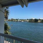 Foto di Hilton Fort Lauderdale Marina