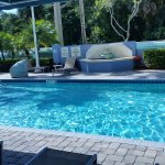 Foto de Holiday Inn Express Hotel & Suites Ft. Lauderdale Airport/Cruise