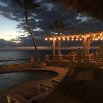 Rancho Leonero Resort Foto