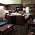 Foto de Microtel Inn & Suites by Wyndham Green Bay