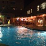 Photo of Westgate Palace Resort
