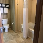 Foto de Hampton Inn Saint Robert/Fort Leonard Wood