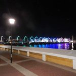 Photo of Queen Emma Pontoon Bridge