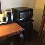 Foto de Holiday Inn Hotel & Suites Trinidad