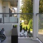 Photo de Esterel Resort