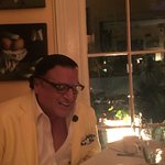 Upperline Restaurant Foto
