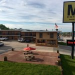 M Star Rapid City