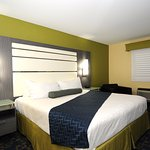 Foto de Best Western Plus Antelope Inn