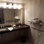 Foto di Doubletree Hotel Boston/Westborough