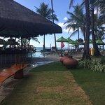 Photo de Hotel Solar de la Plaza