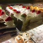 Foto de Astoria Pastry Shop