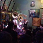 Photo de Frenchmen Street