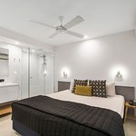 Mantra French Quarter Resort Foto