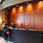 Photo de Holiday Inn Boston-Bunker Hill