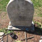 Foto de Mount Hope Cemetery