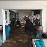 Foto de Blue Waters Inn