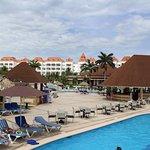 Photo of Grand Bahia Principe Jamaica