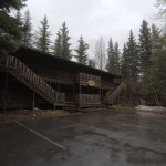 Photo of Seward Windsong Lodge
