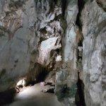 Foto de Cuevas de Santo Tomas