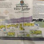 Photo de Yosemite View Lodge