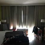 Foto de Hotel Indigo Columbus Downtown