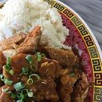 Ling's Chop Suey House의 사진
