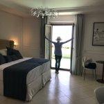 Foto di Hotel Eden Roc