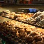 De Lillo Pastry Shop