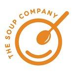 The Soup Company