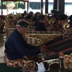 Foto de Kraton Yogyakarta