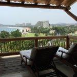 Photo de Pacifica Resort Ixtapa