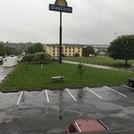 Foto de Days Inn Pittsburgh-Harmarville
