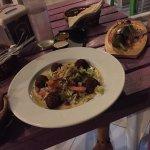 Foto de Coleos Cafe
