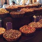صورة فوتوغرافية لـ Wafi Gourmet Restaurant