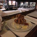 Photo de Restaurant Holder
