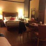 Sydney Harbour Bed and Breakfast-billede