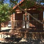 Archview RV Resort & Campground Foto