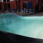 Photo de Fairfield Inn Mission Viejo Orange County