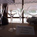 Photo of Piggs Peake Winery
