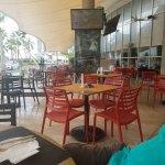 Foto di Paladar Restaurant