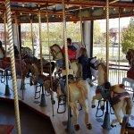 North Bay Carousel