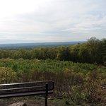 Foto de Case Mountain