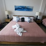 Foto de Angermeyer Waterfront Inn