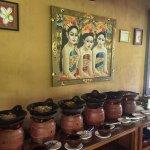 Photo de Sri Phala Resort & Villa
