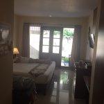 Photo of Sri Phala Resort & Villa