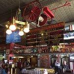 Foto de Firehouse Brewing Co.