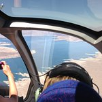 Photo de Sundance Helicopters
