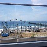 Foto de SpringHill Suites San Diego Oceanside/Downtown